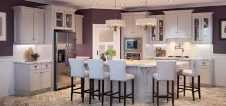 Michigan Kitchen Cabinets Cabinets Express