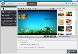 How To Make A Dvd Slideshow On Windows 10