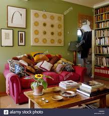 quirky living room furniture. Quirky Living Room. Room Furniture