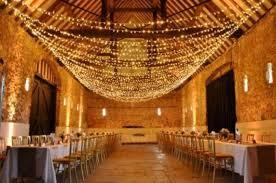 rustic wedding lighting ideas. Amazing Hanging Candle Chandelier 44 Romantic Barn Wedding Lights Ideas Weddingomania Weddbook Large Version Rustic Lighting W