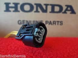 new honda civic crank position sensor wire harness repair kit 01 image is loading new honda civic crank position sensor wire harness