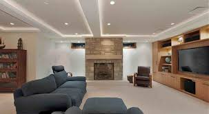 latest plaster bedroom contemporary ceilings designs modern living