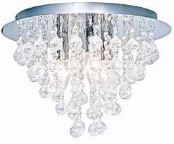 Ordinary Wandlampe F R Badezimmer 4 Led Lampe Badezimmer