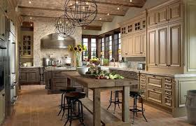 Rustic french country kitchens Normandy Style French Rustic Kitchen Style Ideas Medium Size Cottage Style Traditional Kitchen French Country Island Decor Endearing Best Farmhouse Deviantom Cottage Style Traditional Kitchen French Country Bathroom Cabinets