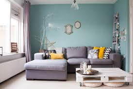 teal color furniture. Living Room Decorating With Teal And Yellow Small Accent Chairs Blue Ideas Color Furniture E