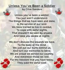 best my dad the gunny images dads doggies and  so true for my dad who did 2 tours in vietnam