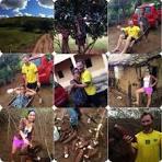 imagem de Itanhém Bahia n-16