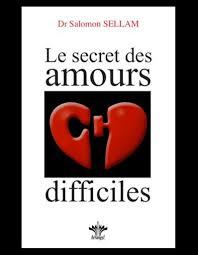 Couple Le Secret Des Amours Difficiles Elle