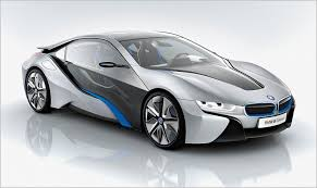 2018 bmw i9. fine 2018 2018 bmw i9 throughout bmw i9 auto kbb