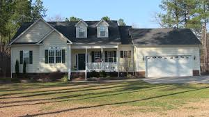 House Plans Re mended Houses For Sale In Cary Nc — Rebecca