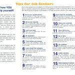 39 Acceptable Free Resume Database For Recruiters Nadine Resume