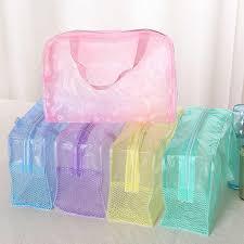 <b>2019</b> New Fashion Cute Small <b>Bag Sequin</b> Wallet <b>Portable</b> Velvet ...