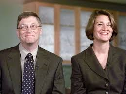 Federal government's response to the pandemic under u.s. Bill And Melinda Gates Marriage Kids And Net Worth In Photos