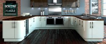 Apartment Size Kitchen Tables Home Design 89 Wonderful Apartment Size Kitchen Tables