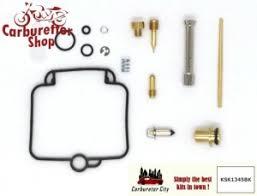 Mikuni Emulsion Tube Chart Elaborate Service Kit For Mikuni Bst33 Carburetors For Bmw F650