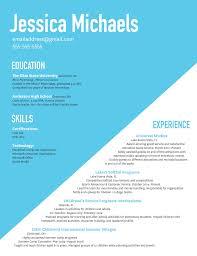 essay book or internet spm english