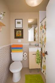 Tiny Bathroom Tiny Bathroom Ideas