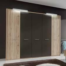 Hausdesign Schrank Modern Unglaublich Uncategorized