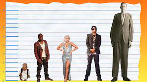 How Tall Is Kevin Hart? - Height ...