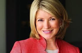 Resultado de imagem para Martha Stewart