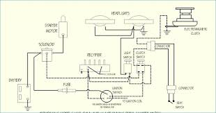ford 1700 engine wiring diagram wiring diagram ford 2120 wiring diagram wiring diagram portal ford 6000 wiring diagram ford 1700 engine wiring diagram