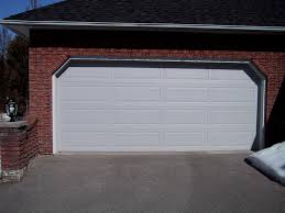 broten garage doorsBroten Garage Doors  Most Popular Doors Design Ideas 2017