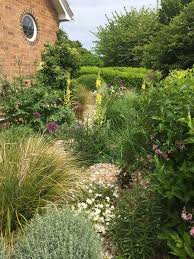 Kent Garden Design Cool Decorating Design