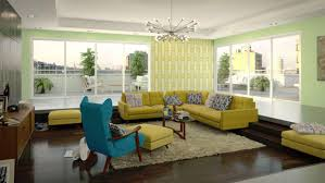mad men furniture. Mad Men Furniture With Get The Look Mid Century  From Mad Men Furniture :