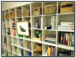 bookcases diy modular bookcase bookcases cube bookcase wall cube shelves modular cube shelves diy modular