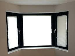 vertical honeycomb blinds blind cellular shades for patio sliding glass doors