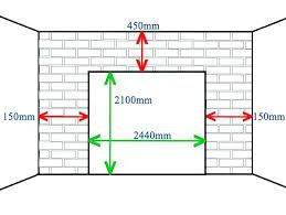 average garage door width average size of one car garage single car garage width pretty design single garage door width average garage door size uk