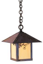 arroyo craftsman eh 12 evergreen craftsman indoor outdoor hanging pendant light 12 inches wide arr eh 12