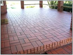 outdoor tile over concrete laying porcelain tile on concrete patio outdoor tile over concrete outdoor tile