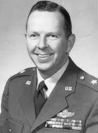 Edwin Shepard Chickering - Wikipedia