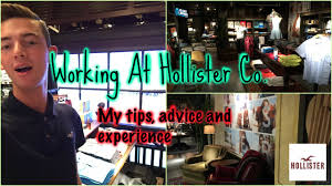 working at hollister co updated everything you need to working at hollister co 2015 updated everything you need to know