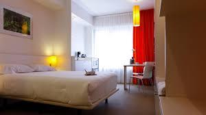 Aparthotel Iere Temporim Cite Inte Frankreich Lyon Bookingcom