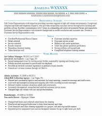 Artist Manager Resume Job Description Art Gallery Manager Resume Sample Manager Resumes Livecareer