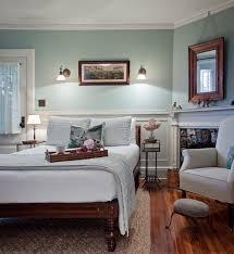 Wall Sconces Bedroom Impressive Design