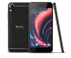 htc latest phone 2017. htc desire 10 pro dual sim htc latest phone 2017