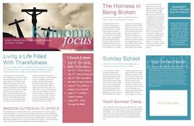 sample company newsletter 21 sample church newsletter templates church newsletters template