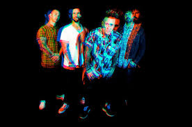 Billboard Mainstream Rock Chart Come Around By Papa Roach Is No 1 On Mainstream Rock Songs