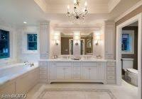 5 x 8 bathroom remodel. Nice 5X8 Bathroom Remodel Ideas 5 X 8 A