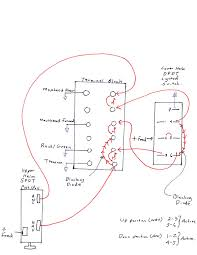 Single pole outlet wiring diagram wiring diagrams schematics