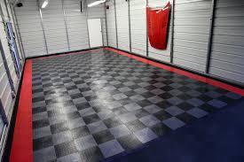 Full Size of Garage:garage Floor Installation Best Color For Garage Floor  Commercial Epoxy Flooring ...