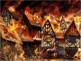 Great fire of London | Class 2/1B workbook | Great fire of london, The great  fire, Fire london