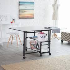 Sewing Furniture on Hayneedle Craft Room Furniture