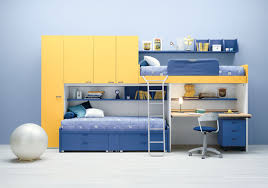 Kids bedroom furniture and you – Home Design