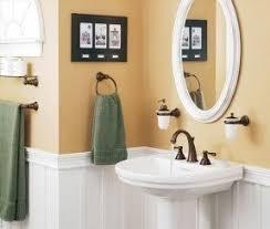 bathroom soap dispensers wall mounted. Wall Mounted Bathroom Accessories 19 Soap Dispensers A