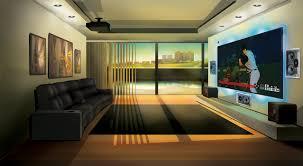 home theater design gkdes com