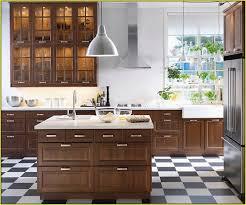 glamorous solid kitchen cabinets 41 good ikea wood doors